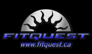 FitQuest
